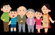 高齢者施設の種類と家族に合った選び方とは?